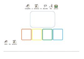 Colourful-semantics-boards.docx