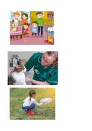 2--Pics-for-pet--vet--net--wet.docx