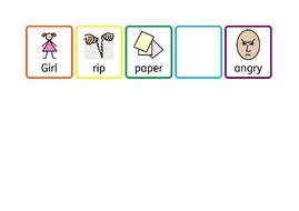 6--Sentences-2.docx