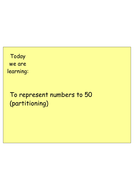 To-represent-numbers-to-50-partitioning.pdf