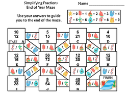 Simplifying-Fractions-End-of-Year-Maze.pdf