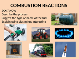 combustion-reactions-starter.pptx