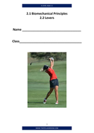 Pupil-Booklet.pdf