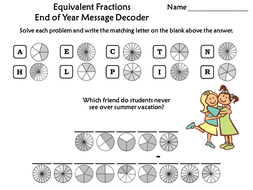 Equivalent-Fractions-End-of-Year-Message-Decoder.pdf