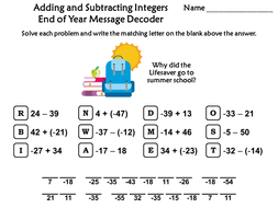 Adding-and-Subtracting-Integers-End-of-Year-Message-Decoder.pdf
