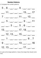 YEAR-1-NUMBER-AND-PATTERN-SEQUENCES.docx