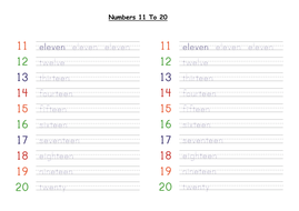 YEAR-1-NUMBERS-11---20.pdf