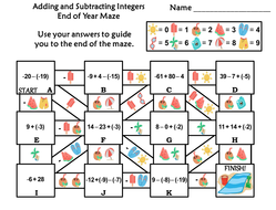 Adding-and-Subtracting-Integers-End-of-Year-Maze.pdf
