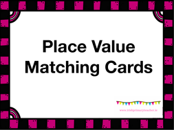 Place-Value-Matching.pdf