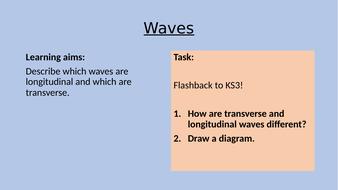 1---Waves.pptx