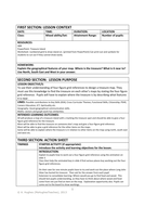 Treasure-Island-lesson-plan-instructions.pdf
