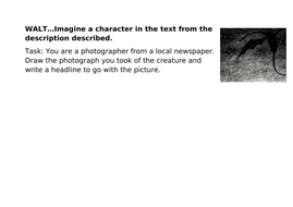 chapter-4--creature-newspaper-photo.docx