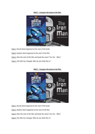 Comparing-the-book-to-the-movie.docx