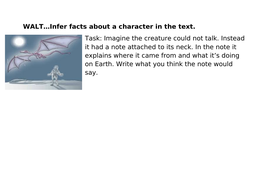chapter-4--creature-tag.docx