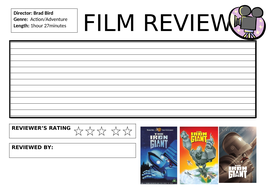 Iron-Man-film-review.doc
