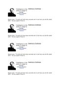 Hawkings-challenge.docx