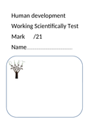 Lesson-6-Working-scientifically-test---human-development.docx