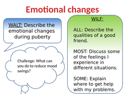 Lesson-8-emotional-changes-pp.pptx