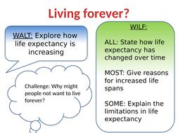 Lesson-11-living-forever-pp.pptx