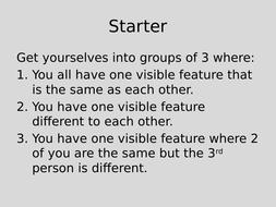 Lesson-2-Variation-pp.pptx