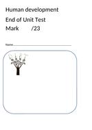 Lesson-12-human-development-end-of-unit-test.docx
