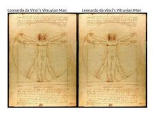 Lesson-4-Leonardo-da-Vinci.docx