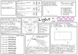 Light-revision-mat-KS3.jpg