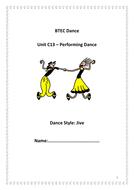 Jive-Booklet---C13-(Performing-Dance).pdf