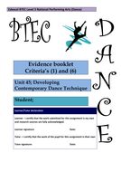 Developing-Contemporary-Dance-Technique-Evidence-Booklet-(C1--C6).pdf