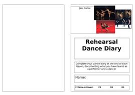 Rehearsal-Diary---Jazz.docx