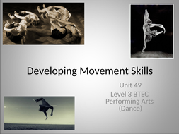 Developing-Movement-Skills-PowerPoint.ppt