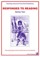 KS3-Responses-to-Reading-Two-sample.pdf
