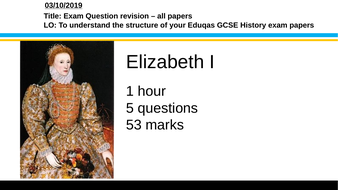 Elizabeth--exam-question-revision.pptx