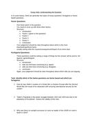 Essay Writing Help -