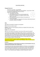 Essays---Main-Body-unmarked.docx