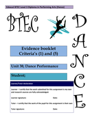 Unit-38--Dance-Performance-Evidence-Booklet-(C1--C5).pdf
