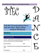 Unit-40-54--Analysis-of-Professional-Work-Booklet-(TEACHER-COPY).pdf