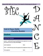 Unit-4--Dance-Skills-Checklist-Booklet-(Criteria-3).pdf