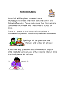 Homework-Book-front-page.docx