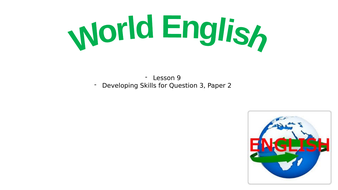 World-English---Lesson-9.pptx