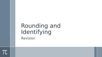 Rounding-and-Identifying.pptx