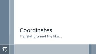 Translating-Without-Squares.pptx