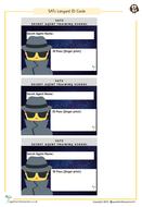 SATS-Secret-Agent-ID-Card-KS1.pdf
