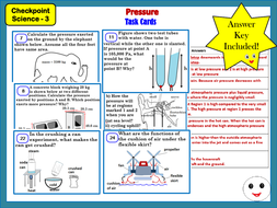Pressure-Task-cards-Checkpoint-Science-3.pdf