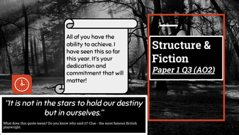 Copy-of-Structure-and-Fiction---2nd-Week-(Week-10).pdf