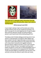 Copy-of-Week-10---Session-1---1984-by-George-Orwell-(1949)---'Scaffolded'.pdf