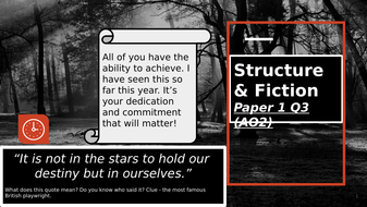 Copy-of-Structure-and-Fiction---2nd-Week-(Week-10).pptx