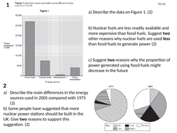 L15-Use-of-Energy-Resources-graph-resource.pptx