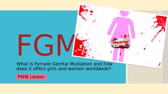 FGM.pptx