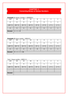 Workbook-paper-1.doc